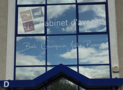 visuel_cabinet_extrieur